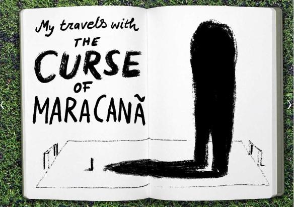 CurseMaracana