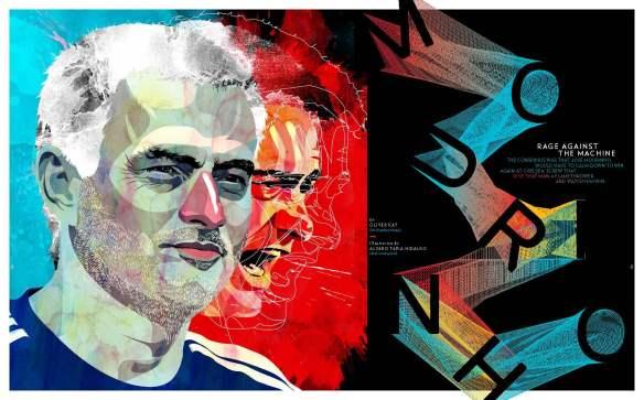 88_05_Mourinho