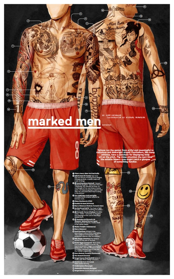 8by8_Marked Men