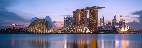 Singapore_Bay