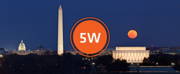 Our Infographics and Data Visualization Workshop in Washington D.C. (Dec 1-2)