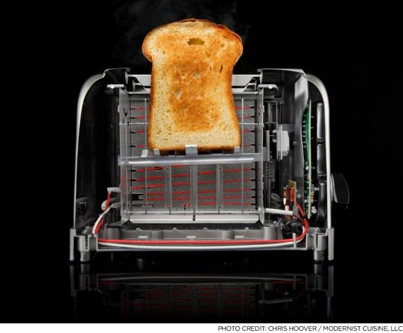 Toaster Cutaway2.jpg