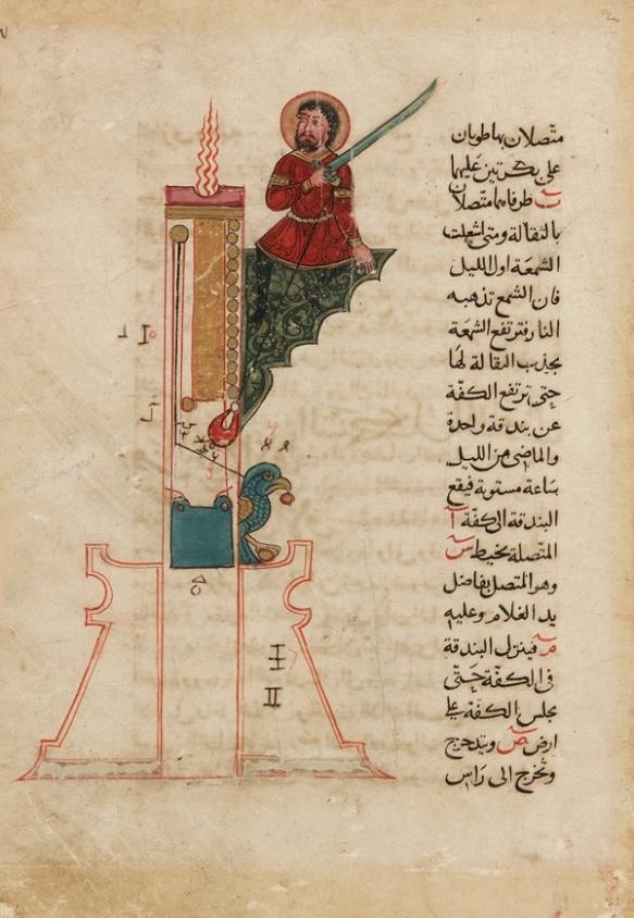 Al-Jazari4_A_Candle_Clock.jpg