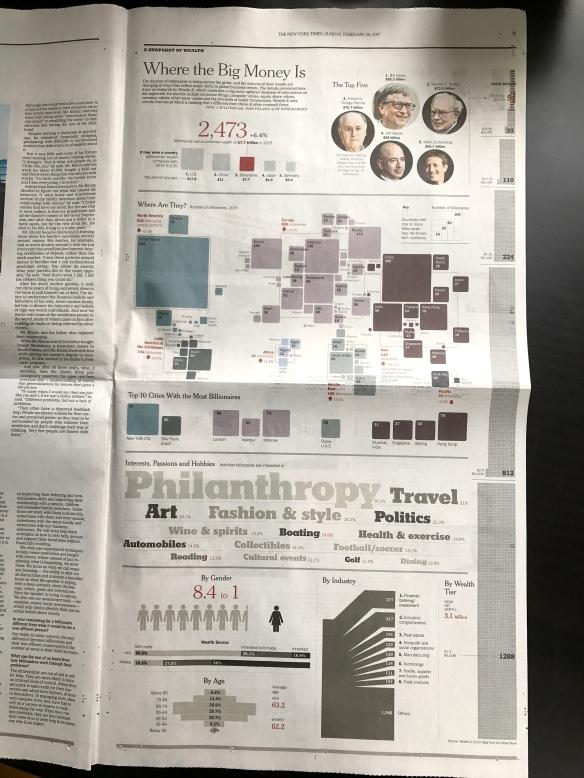 billionaires_print