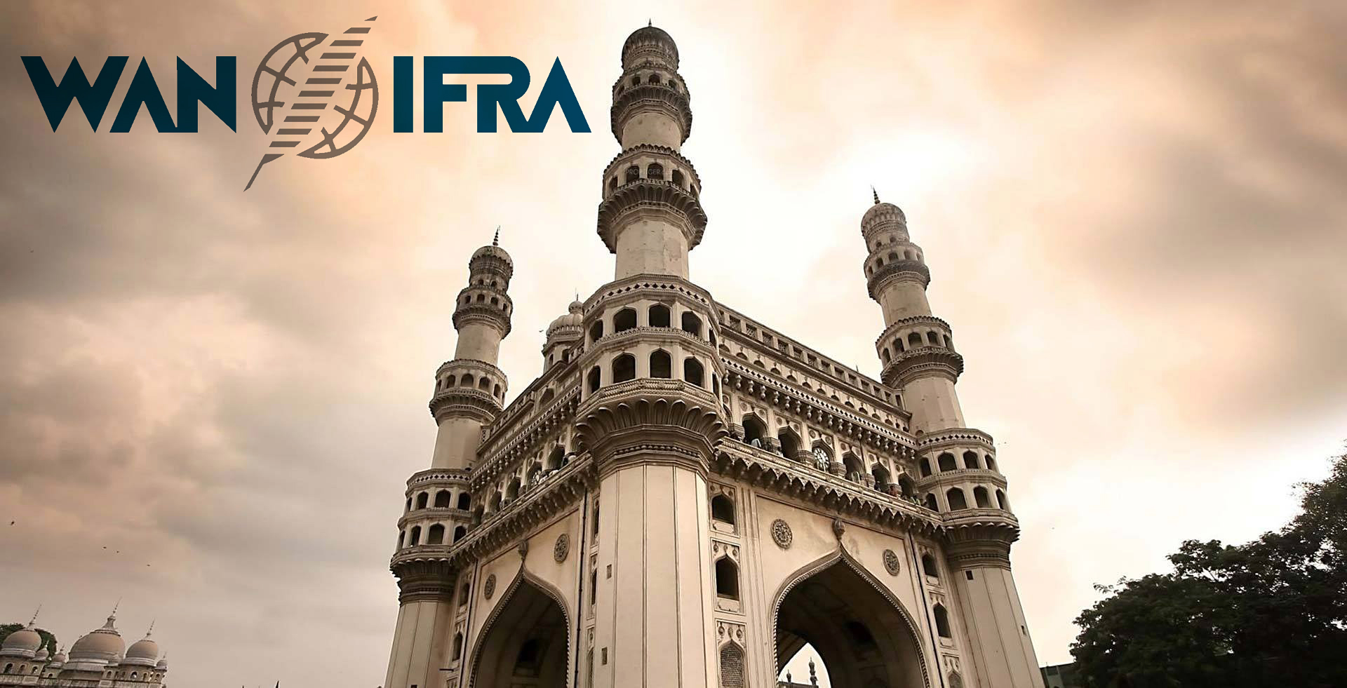 Workshops in India with WAN-IFRA